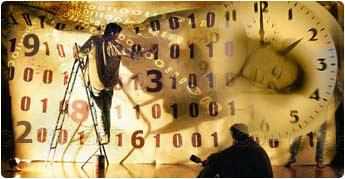 http://www.sunart.kiev.ua/guess/images/digit.jpg